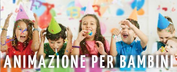 animatori_e_animazione_per_bambini_roma