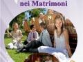 Depliant-Matrimoni-Ultimo_Pagina-1