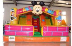 Maxi-Scivoli-Mickey